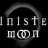 Avatar for SinisterMoon_uy