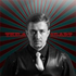 Аватар для komarowski_i