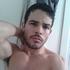 Аватар для Luan-Lopes