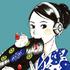 haikara_girl さんのアバター