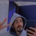 Avatar de Rafito_Rafah