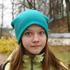 Аватар для Alice1111