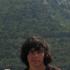 Аватар для d12mka