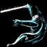 Avatar for tss4-97