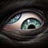 Avatar for Deviant1853