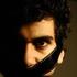 HGLMZ için avatar