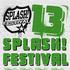 Avatar für splashfestival