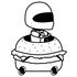 Avatar de Hodgeburger