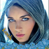 Avatar für merilin56