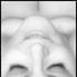 asfura için avatar