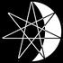 Avatar for moonlitsystem