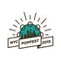 NYCPOPFEST 的头像