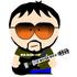 Аватар для tamam_x