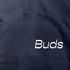 budsss さんのアバター