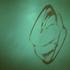 Avatar for asianbear