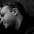 Аватар для Svarog_SS