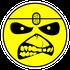 Аватар для kosm
