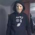 Аватар для Shut666
