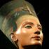 Avatar de Nefertiti2
