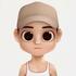 Аватар для gilmoreboyrj