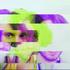 Avatar for RobinForsgren