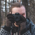Аватар для NikitaShenkov