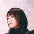 Avatar for Masami Okui