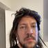 Avatar for eilishfloopz