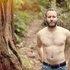 Avatar for Matt Alber