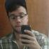 Avatar for Felipe_Ferraz