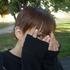 Аватар для Cheshka66