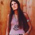 Rita Coolidge のアバター