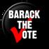 Avatar for Barackthevote