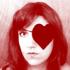 Аватар для Pyrofly
