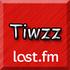 Avatar for Tiwzz