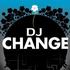 Avatar for CHANGE13