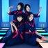 Avatar for 東京女子流