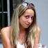 Аватар для Elenka_Motylek