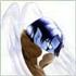 Avatar für s8r