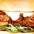 Avatar for chickenburgerz