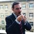 Аватар для NikolaDimitriev