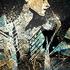 Аватар для danya_keks