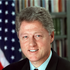 Avatar for billclinton42