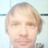 Avatar für blond_non_blond