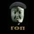 Аватар для GyN070X