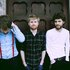 Avatar for Jukebox the Ghost