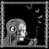 Avatar for Robo_Dobo