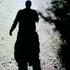 Avatar de Edquesada2003