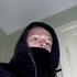 Аватар для mr_GunG
