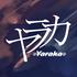 Avatar for Sorasuo